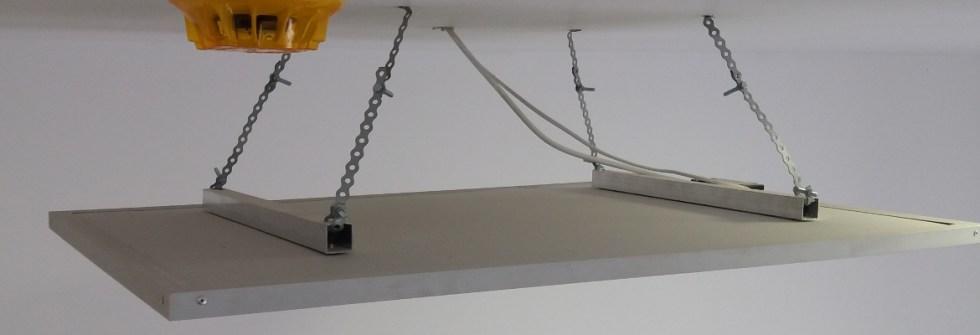 panouri-radiante-suspendate-tavan-001