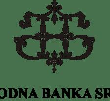Народна банка