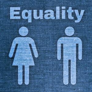 ravnopravnost