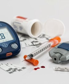 dijabet