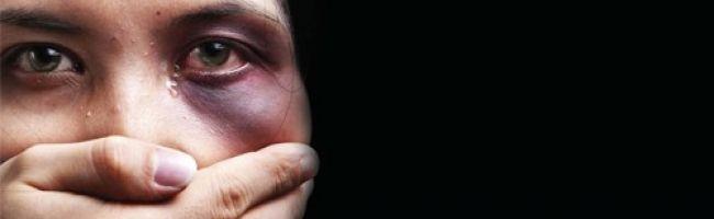 Убијено 28 жена, у највећем броју случајева надлежни не сарађују на адекватан начин