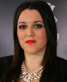 Mirela