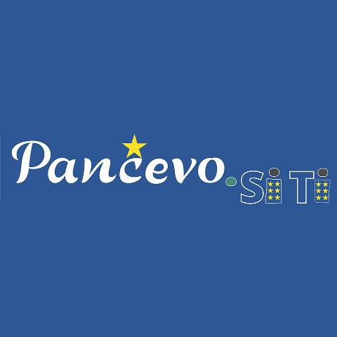pancevo city