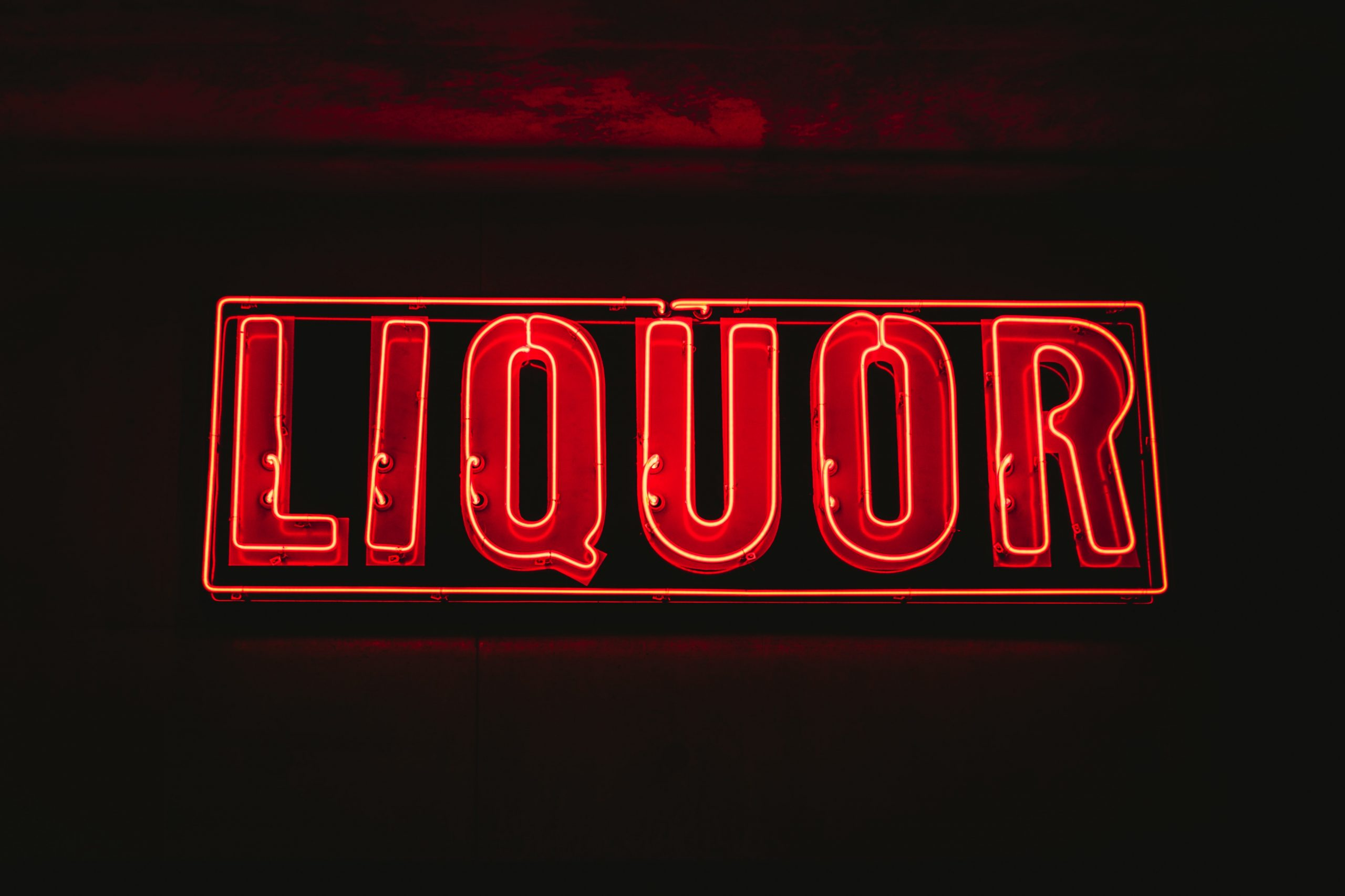 The legal term 'no win no fee' usually relates to a contract you have with your lawyers which states that if you don't win your case, you won't have to pay any legal costs, so there's no financial risk to you. Philadelphia Liquor Liability Lawyers   Dram Shop