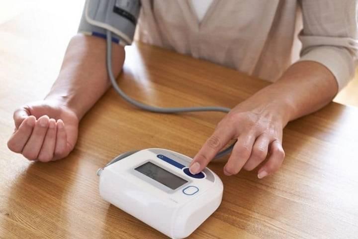 Comment augmenter la pression des personnes âgées