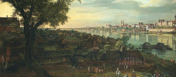 Bellotto_View_of_Warsaw_from_Praga
