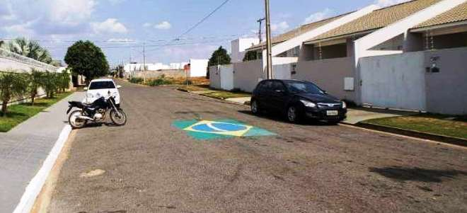 loteterreno-a-venda-900-m2-por-r-300000-rua-trento-vila-romana-sorriso-mt-img-0