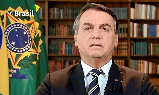 pronunciamento_do_presidente_jair_bolsonaro20200907_0550.jpg