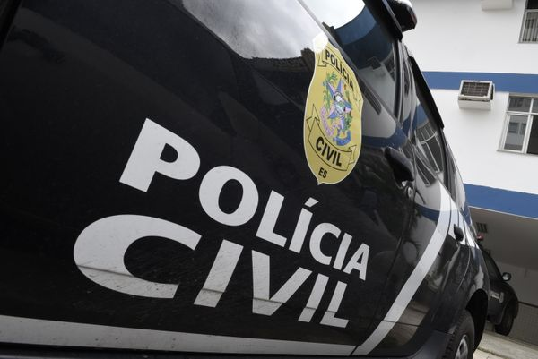 data-26112019-es-vitoria-viaturas-da-policia-civil-136458-article.jpg?fit=600%2C401&ssl=1