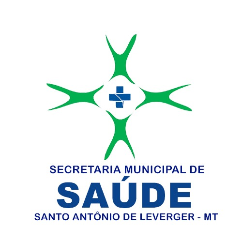 logo-saude.jpg?fit=500%2C500&ssl=1