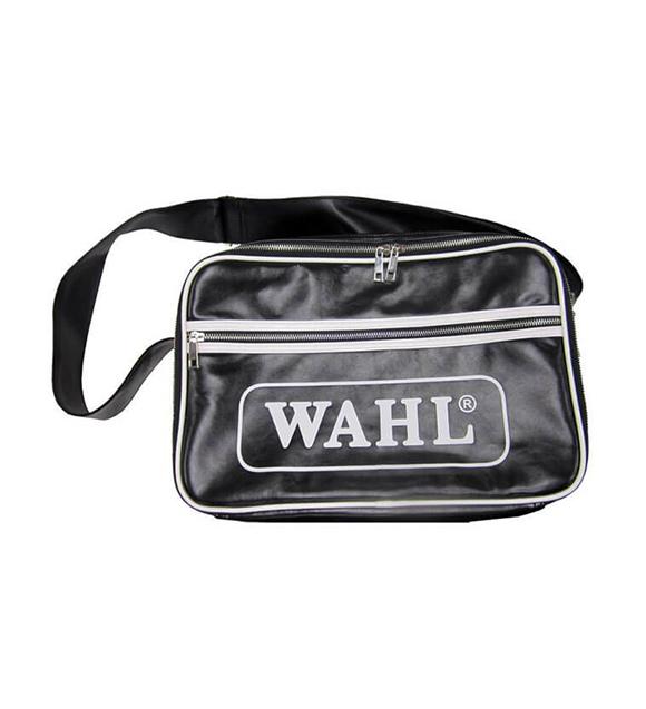 WAHL RETRO SHOULDER BAG  Pantazis Hair Shop