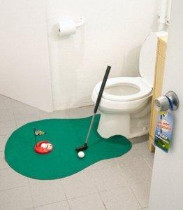 toilet-tee-time
