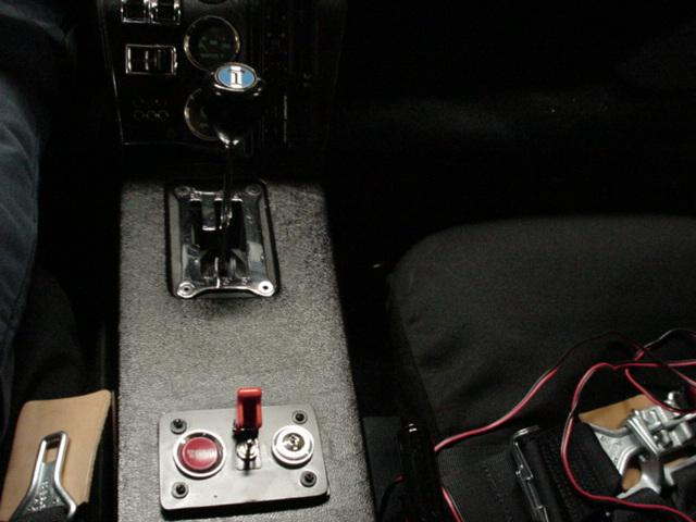 s2000 push start wiring diagram wiring diagram push on switch wiring diagram