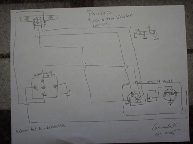 Contactor Wiring Diagram Along With Change Over Switch Wiring Diagram