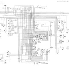 Blitz Power Meter Wiring Diagram Website Tree Proton Wira Window Library