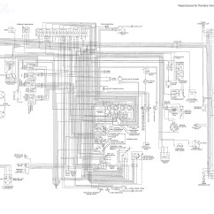 Kenworth Wiring Diagrams 2005 Dodge Ram Stereo Diagram T660 Battery T500 Elsavadorla