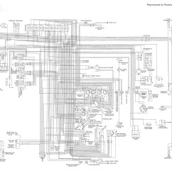 detomaso pantera wiring diagram wiring diagram third level electrical wiring diagram of maruti 800 car  [ 4180 x 3230 Pixel ]