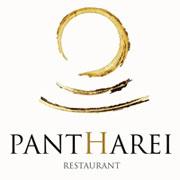 Pantharei