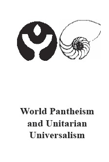 Donate to the World Pantheist Movement