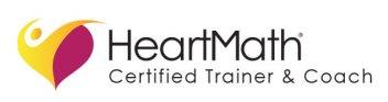 HeartMath Certified Trainer & Coach