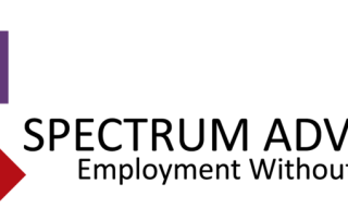 Spectrum Advantage / Autism Calgary