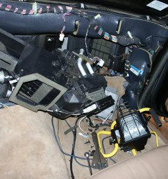 2003 mercury grand marquis blower motor wiring [ 2560 x 1920 Pixel ]