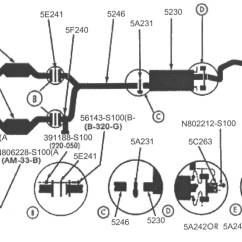 2002 Ford Escape Exhaust Diagram Charlotte Doyle Ship 1998 Windstar Wiring Schematic 2003