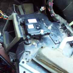Radio Wiring Diagram For 2002 Chevy Silverado Spinal Cord Structure With Ford Crown Victoria Heater Core Pictures