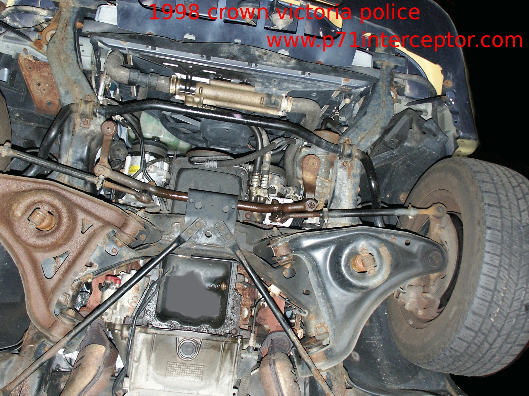 hight resolution of engine diagram 99 lincoln town car get free image about wiringlincoln air suspension wiring diagram 1993