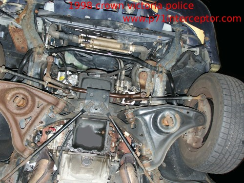 small resolution of engine diagram 99 lincoln town car get free image about wiringlincoln air suspension wiring diagram 1993
