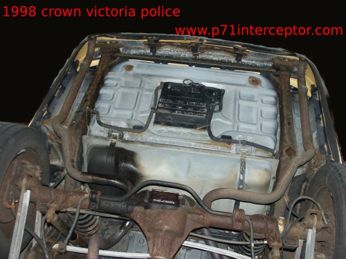 small resolution of  these pictures were taken with crown victoria internet discussion forums in mind it s sometimes