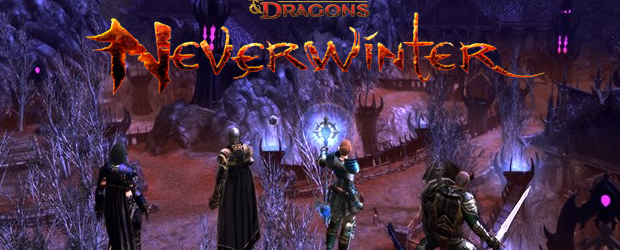 Neverwinter catch-up weekend (consoles)