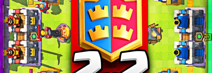 Clash Royale – How to play 2v2 Effectively