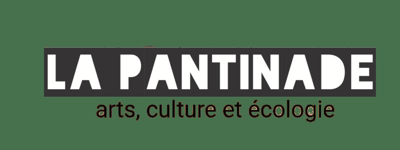 Pantinade LOGO