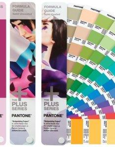 also pantone colour chart colours rh