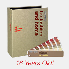 pantone-fashion-home-interiors-how-many-colors-are-you-missing-2003-2006-guide | Pantone