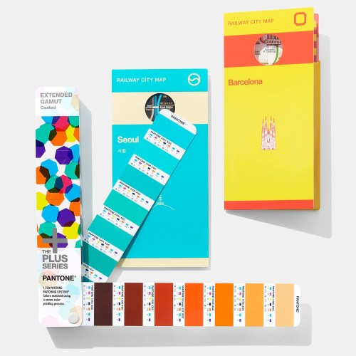 small resolution of pantone extended gamut guide process colors page
