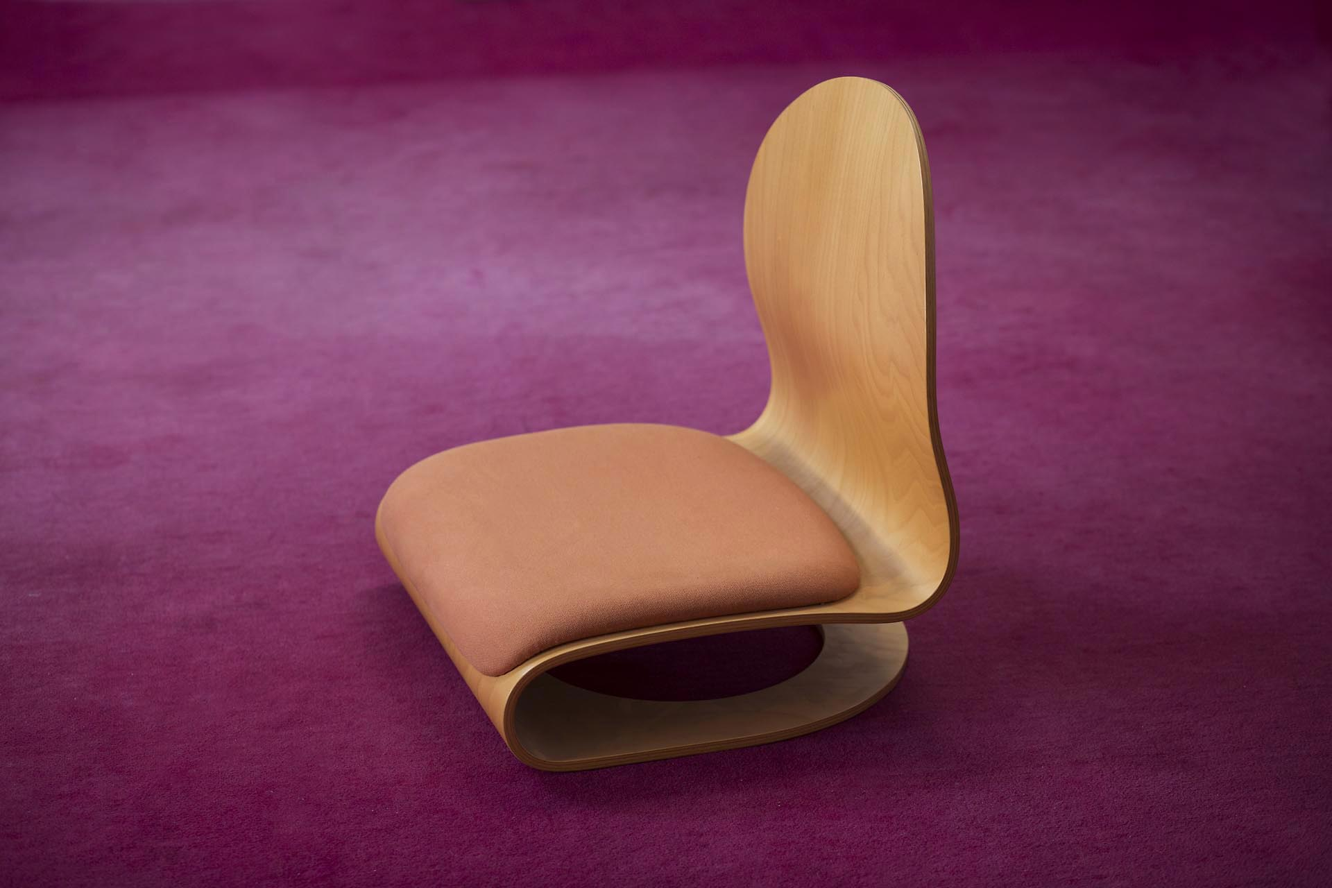 elderly chairs sale woven outdoor chair japanese   the verner panton collector