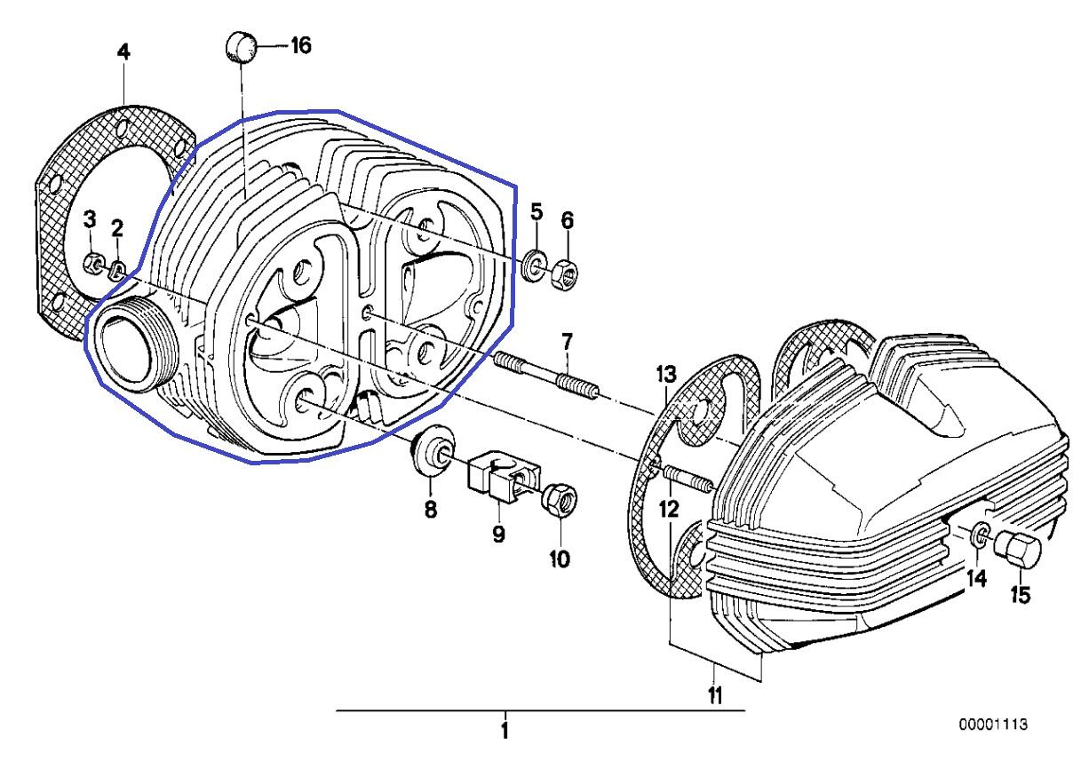 1992 subaru svx fuse box subaru auto fuse box diagram