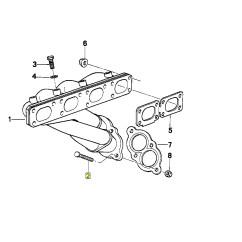 2000 Bmw 323i Parts Diagram Garage Door Opener E46 Brakes Sh3 Me