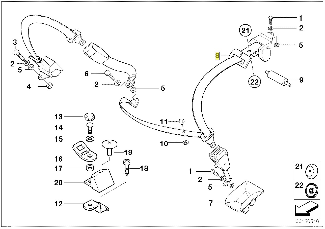 Saab Trionic 7 Wiring Diagram Auto Electrical Related With