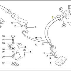 2004 Saab 9 3 Wiring Diagram Chinese 6 Pin Dc Cdi Linear Engine Imageresizertool Com