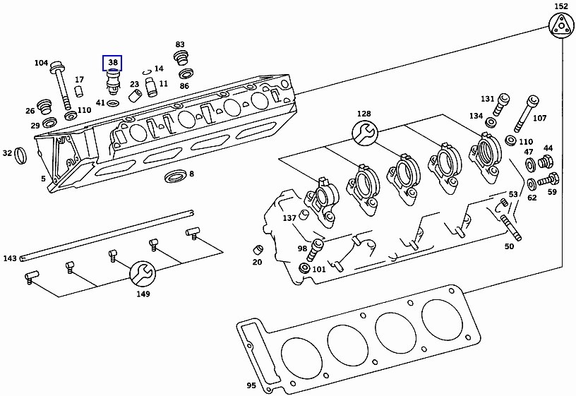 Bmw E36 M44 Wiring Diagram: Bmw wiring diagram e i m auto