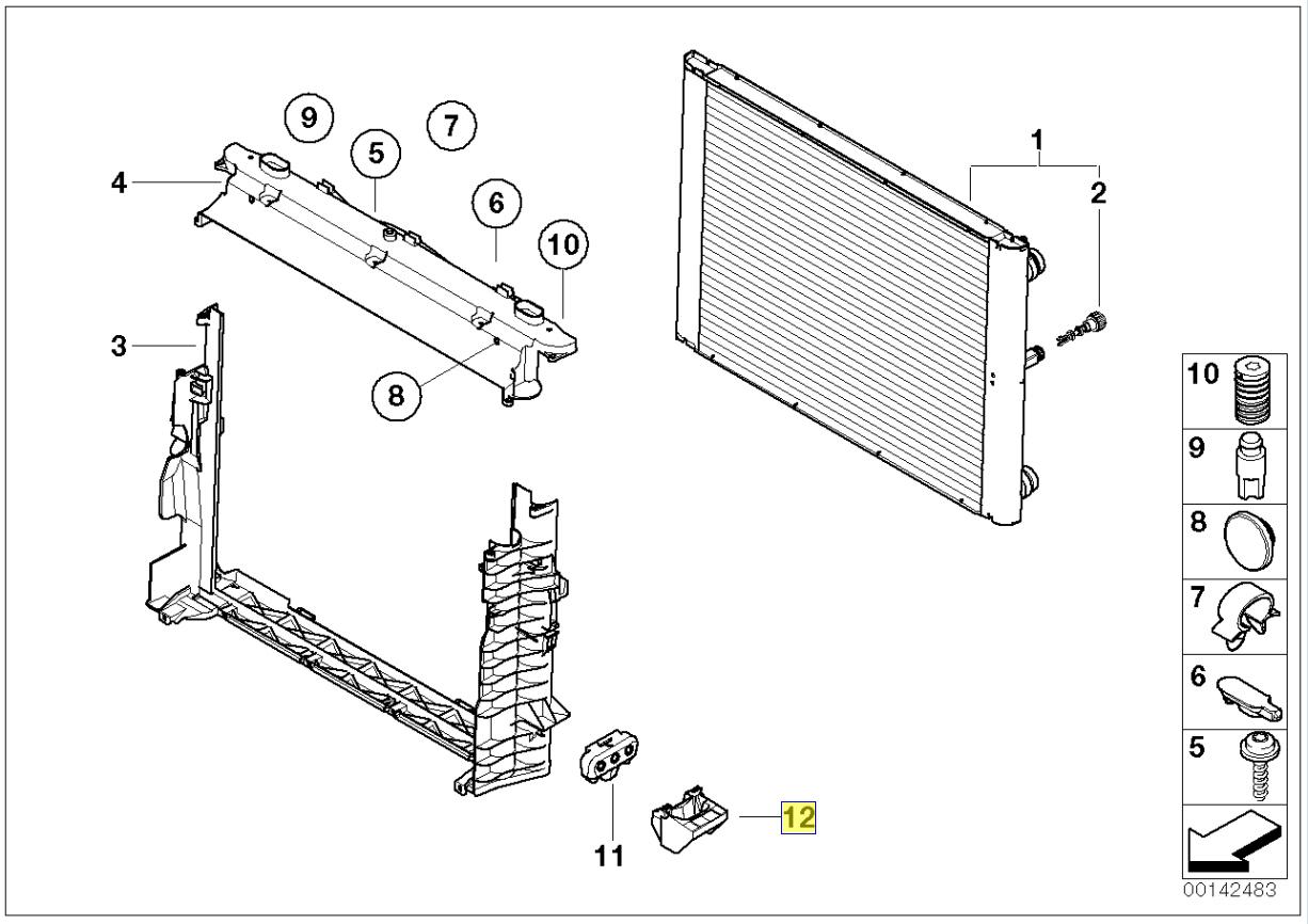 m5 e60 wiring diagram database. Black Bedroom Furniture Sets. Home Design Ideas