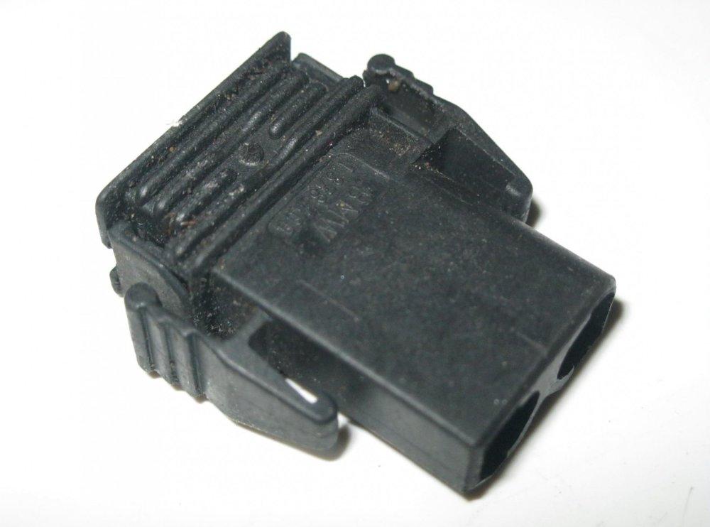 medium resolution of bmw wiring connectors undefined bmw e46 radio wiring diagram bmw wiring harness connectors male