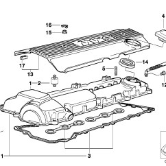 2004 Bmw 325i Parts Diagram Strat Wiring Treble Bleed M54 Engine Head Free Image For User