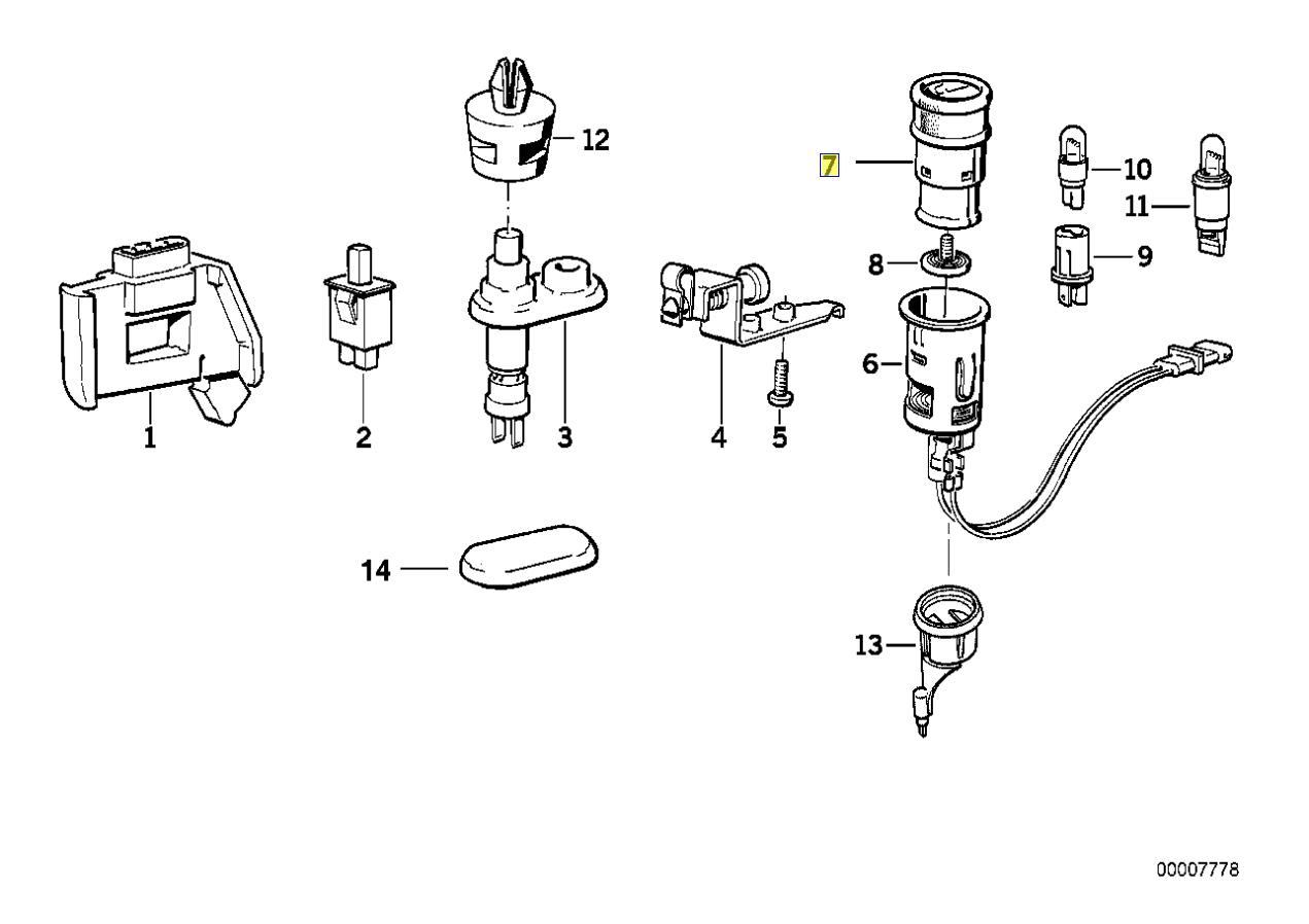2014 Bmw M5 Wiring Diagrams. Bmw. Auto Wiring Diagram