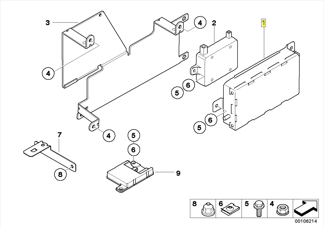Serie Ccc 3 Wiring Diagram Auto Electrical