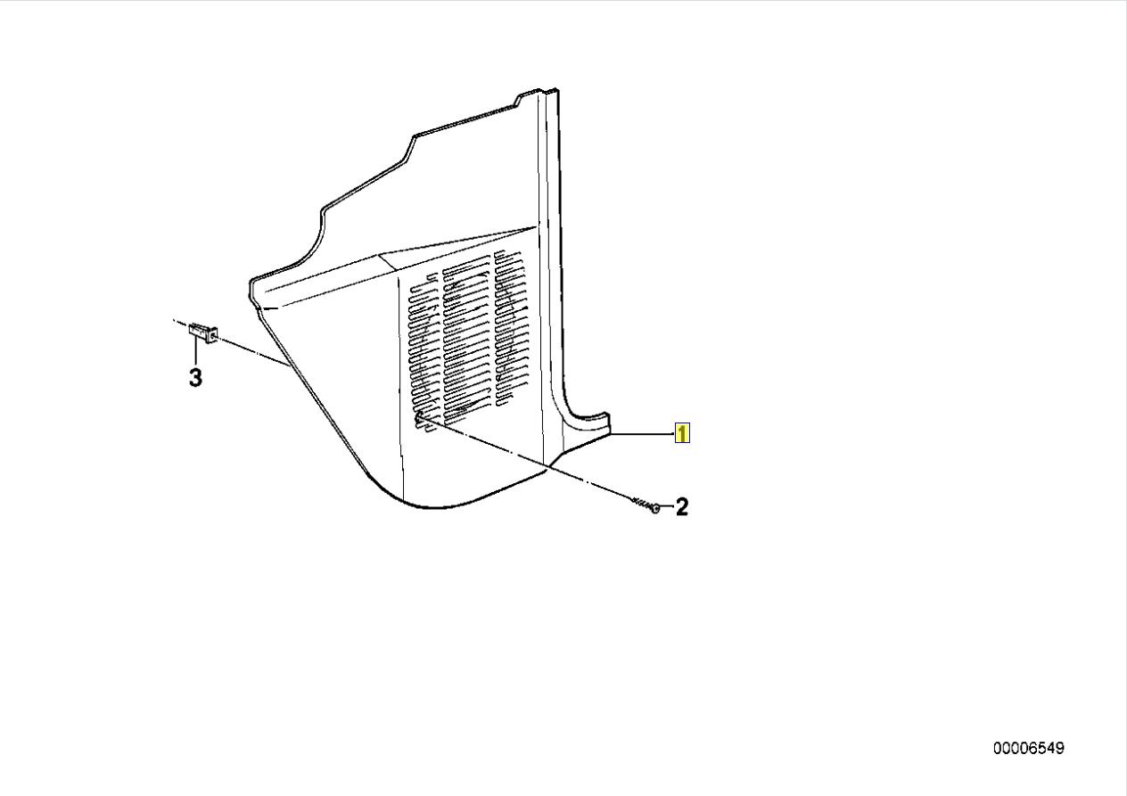 suzuki carry fuse diagram