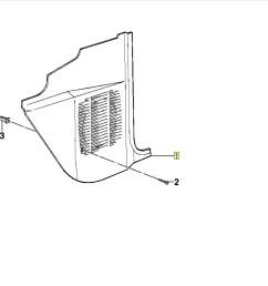 1996 suzuki carry fuse box u2022 wiring diagram for free [ 1264 x 893 Pixel ]